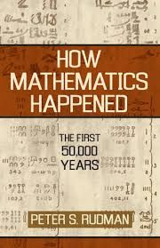 Resultado de imagen para books and PDF on Weapons of Math Destruction