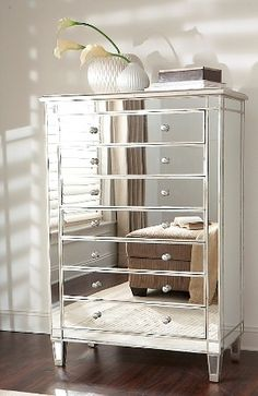 Find This Pin And More On Muebles