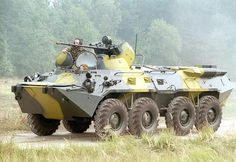 Army Recognition :: View topic - RUSSIA army military armoured equipment pictures