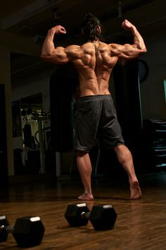 116 best ripped images  bodybuilding fitness motivation