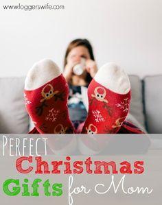 Finding Christmas gi