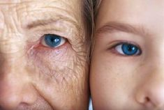 Anti-Aging Skin Care: Natural Facial And Body Helpful Hints To Make Your Skin Flawless Again Family Portraits, Family Photos, Generation Photo, Moving To Canada, Life Goes On, Family Photography, Grandparent Photography, Anti Aging, Photoshoot