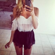 I need to find a top like this