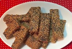 French Toast, Paleo, Meat, Breakfast, Recipes, Food, Beef, Morning Coffee, Meal