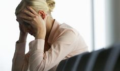 Depressing workplace news from Gallup-Healthways | BenefitsPro - Depressed people take more time off work than people who do not suffer from depression.