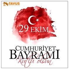 29 Ekim Cumhuriyet Bayramı Kutlu Olsun #29ekimcumhuriyetbayramı Tavus Halı Cami Halısı, Yurt Halısı %100 Yün ve Akrilik Halı www.tavus.com.tr Tel+90(216)461 4545  #tavushali #camihalısı #cami #halı #hali #halimodelleri #dekoratifhalı #halıdesenleri #yünhalı #bugün