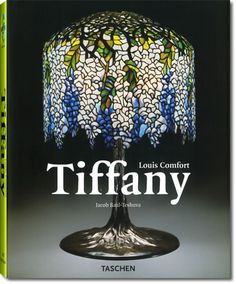 Tiffany Lamp   I want this!!!!!!!!