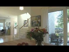 Best Small Home - Fine Homebuilding HOUSES 2014 - YouTube