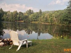 House vacation rental in Ludlow, VT, USA from VRBO.com! #vacation #rental #travel #vrbo
