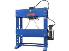 meilleure presse hydraulique