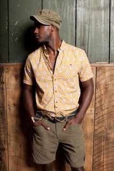 .:Casual Male Fashion Blog:. (retrodrive.tumblr.com)current...