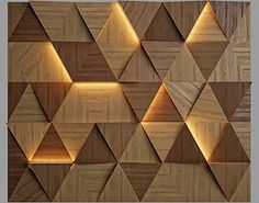 model wooden wall panels woodwalls Tulip & CGTrader Source by The post model wooden wall panels woodwalls Tulip Wooden Wall Design, Wall Panel Design, Wooden Wall Panels, Wood Panel Walls, Wooden Wall Art, Wooden Walls, Wooden Wall Cladding, Wooden Panelling, 3d Wall Art
