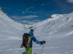 Im Chüealptal Mount Everest, Mountains, Nature, Travel, Explore, Naturaleza, Viajes, Trips, Nature Illustration