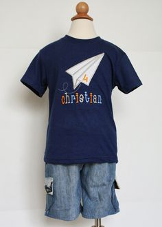 Paper Airplane Party Paper Airplane Party, Party Shirts, Small Gifts, Pinterest Board, Mens Tops, Airplanes, Birthdays, Parties, Party Ideas