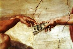 Image result for materialistic society