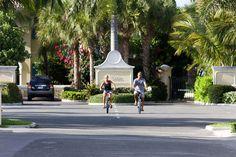 Turks & Caicos by digitizedchaos, via Flickr