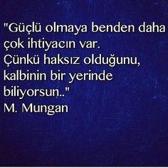 ✿ ❤ Perihan ❤ ✿ Murathan Mungan...