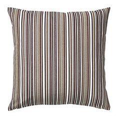 Cushions & Cushion Covers - IKEA