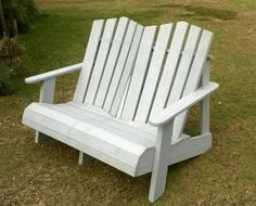 Enviro Timbers sources and processes plastic waste and transforms the waste into useful plastic products. Patio Table, Picnic Table, Table And Chairs, Dining Chairs, Recycled Plastic Furniture, Recycled Plastic Adirondack Chairs, Outdoor Chairs, Outdoor Furniture, Outdoor Decor