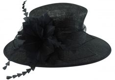 27f049cd 30% OFF - Failsworth Millinery Occasion Hat Occasion Hats, Wedding Hats,  Fascinator,. Wedding Hats 4U