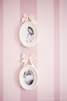 Chambre bébé Anna-WOP-6