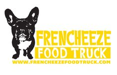 Frencheeze, New Orleans from 101 Best Food Trucks in America 2015 Cheese Toast, Goat Cheese, Cheddar Cheese, Best Food Trucks, Grape Jelly, Smoked Bacon, Daily Meals, New Orleans, Good Food
