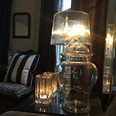 Eichholtz er favoritten ❤️ #details #bolig #interior2you #boligstyling #home #hjem #inspire_me_home_decor #inspiration #inspohome #favoritt #eichholtz #elegance #vakrehjem #decor #homedecor #interior2you #finahem #passion4interior #interiør #interior #interiores #interiorandhome #nice #homestyling #bonytt #dreamhome