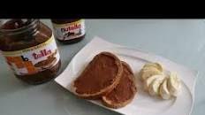 Nutella Aşıklarına Mükemmel Haber! 8 Adımda Ev Yapımı Nutella Tarifi - Onedio.com