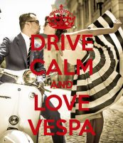 VESPAFANS - Vespafans - The no.1 community for Vespa lovers