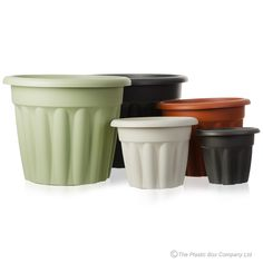 Image result for plastic rectangular pots bronze Planter Pots, Bronze, Plastic, Canning, Kitchen, Image, Cooking, Kitchens, Home Canning
