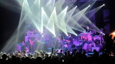 sts9 love