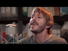 Acoustic Guitar Sessions: Glen Phillips with Jonathan Kingham (of Toad the Wet Sprocket) - YouTube