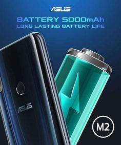 ASUS подтвердила характеристики ZenFone Max Pro (M2) Asus Zenfone, How To Make Money, Smartphone, Gadgets, App, Board, Apps, Gadget, Planks