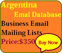 #buyemaillists http://www.latestdatabase.com/aruba-email-lists/