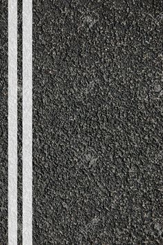 5036535-road-street-or-asphalt-texture-with-lines-Stock-Photo-car-textures-asphalt.jpg 864×1,300 pixels