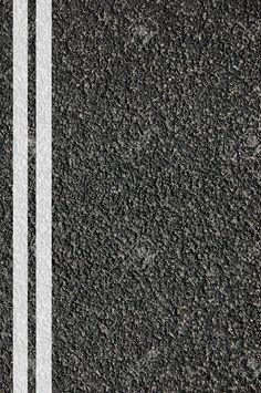 5036535-road-street-or-asphalt-texture-with-lines-Stock-Photo-car-textures-asphalt.jpg 864×1,300 pixels