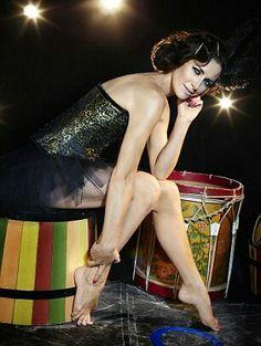 Feet Kirsty Mitchell nude (29 foto) Erotica, Facebook, bra