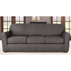 75 Unique Sofa Recliner Cover Ideas