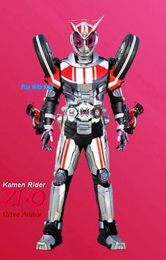 164 Best Kamen rider images in 2019