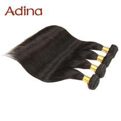 %http://www.jennisonbeautysupply.com/%     #http://www.jennisonbeautysupply.com/  #<script     %http://www.jennisonbeautysupply.com/%,      brazillian virgin hair body wav    Brazilian Virgin Hair Straight 2pc/lot Adina Hair Products 100% Unprocessed Virgin Human Hair Weave Brazilian Straight Hair      Item Description:   Material                         100% Human Hair    Hair type                        Brazilian Vrigin Human Hair   Hair Grade                  6A Grade Virgin…