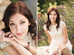 Seniorologie   The Study of Senior Portrait Photography - Part 6