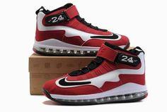 Ken Griffey 3.5 Man, sport shoes