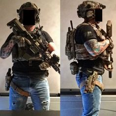 Last will and testament forms can save you a lot of bother. Military Gear, Military Police, Military Memes, Tactical Equipment, Tactical Gear, Special Forces Gear, Battle Belt, Airsoft Gear, Duty Gear