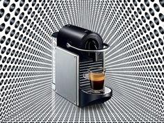 amazon nespresso [Oishi Aktar]
