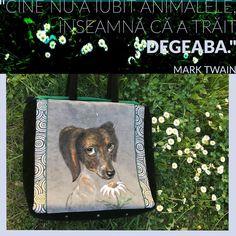 "Geanta ""Fulgur"" #handbag #handmade #custommade #premium #exclusive"