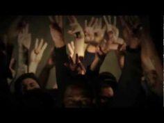 Kendrick Lamar 'HiiiPOWER' OFFICIAL MUSIC VIDEO - YouTube