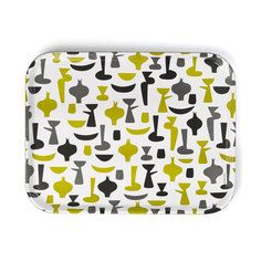 China Shop Tray, $90, now featured on Fab.