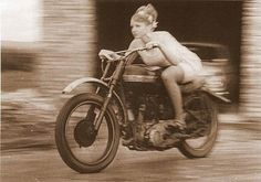 """Girl riding motorcycle in the Lady Biker, Biker Girl, Girl Riding Motorcycle, Monday Coffee, Bike Pic, Good Morning Good Night, Badass Women, Vintage Motorcycles, British Motorcycles"