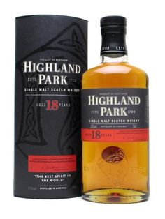 One of our all-time favourites, this has to be one of the most consistently excellent malt whiskies of the last ten years. Showered with awards and praise from all quarters, it was named as 'Best ...