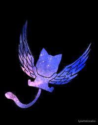 """Résultat de recherche d'images pour """"fairy tail logo"""""""